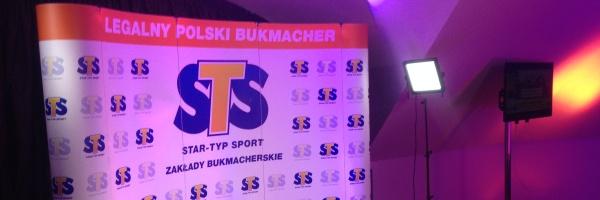 Mistrzostwa Polski Bukmacherów
