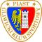 Pikarski Klub Sportowy Piast Gliwice