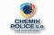Klub Siatkarski Chemik Police